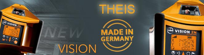 Theis Vision